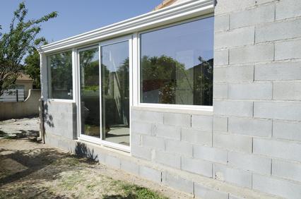 Nos conseils pour un choix efficace de vos fenêtres