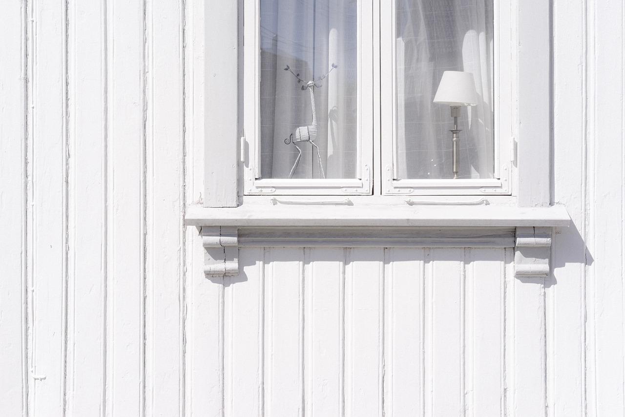 Choisir le PVC pour ses valeurs thermiques